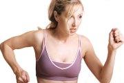 Safe & Effective Running Program
