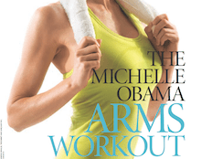 michelle_obama_workout