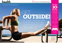 2012 August Chatelaine