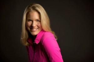 Kathleen Trotter Pink_2