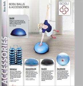bosu_ball_flam_catalogue