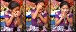 Cocacola Girl El Quiche Guatemala | Travel Shots