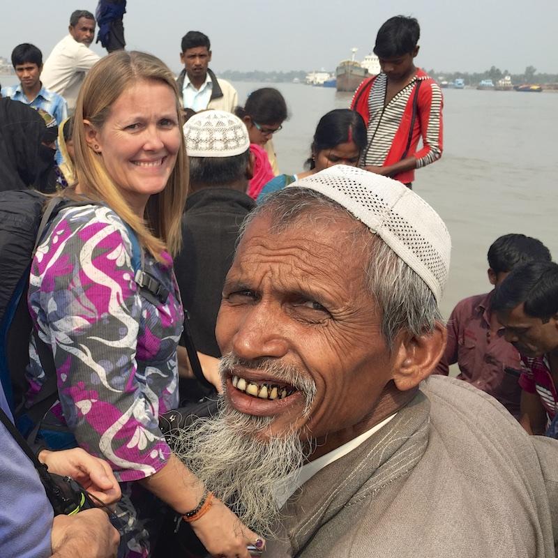 Khulna Bangladesh | Bangladesh selfies