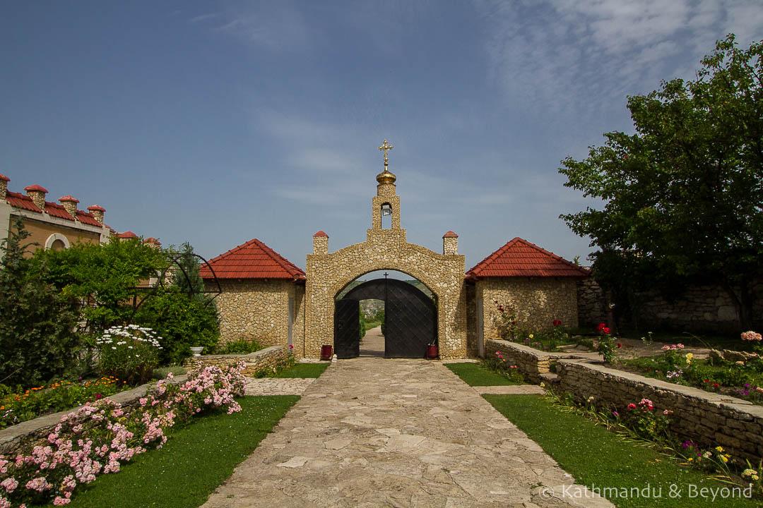 Orheiul Vechi Trebujeni Moldova-10