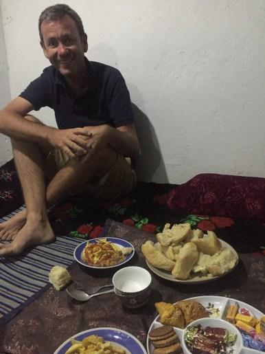 Tajikistan-3