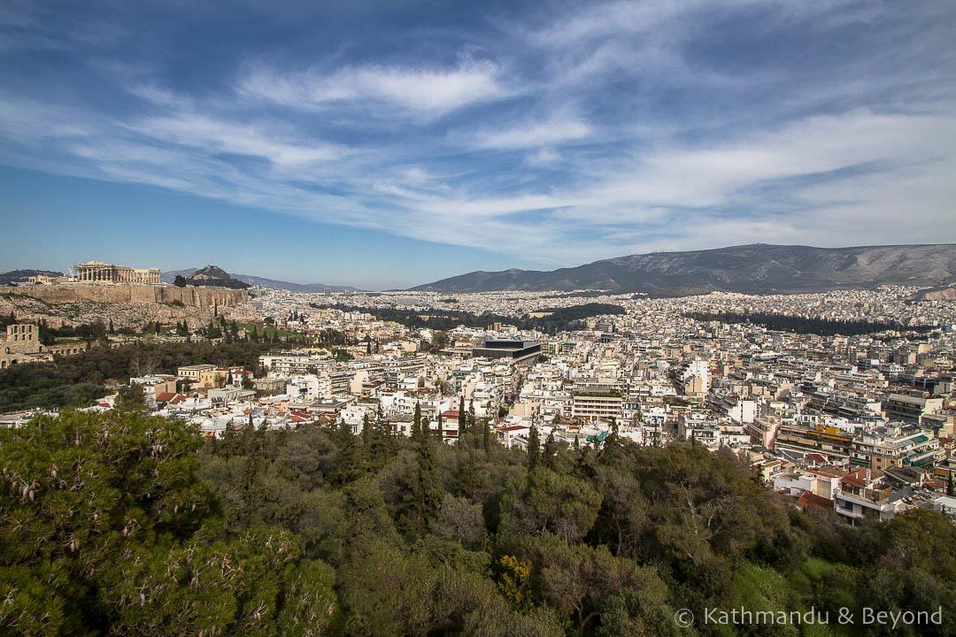 Athens Greece-5