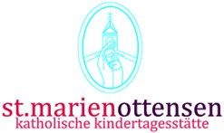Kita Marien Logo