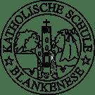 Logo Kath_Blankenese