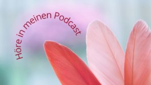 Podcast Selbstliebe