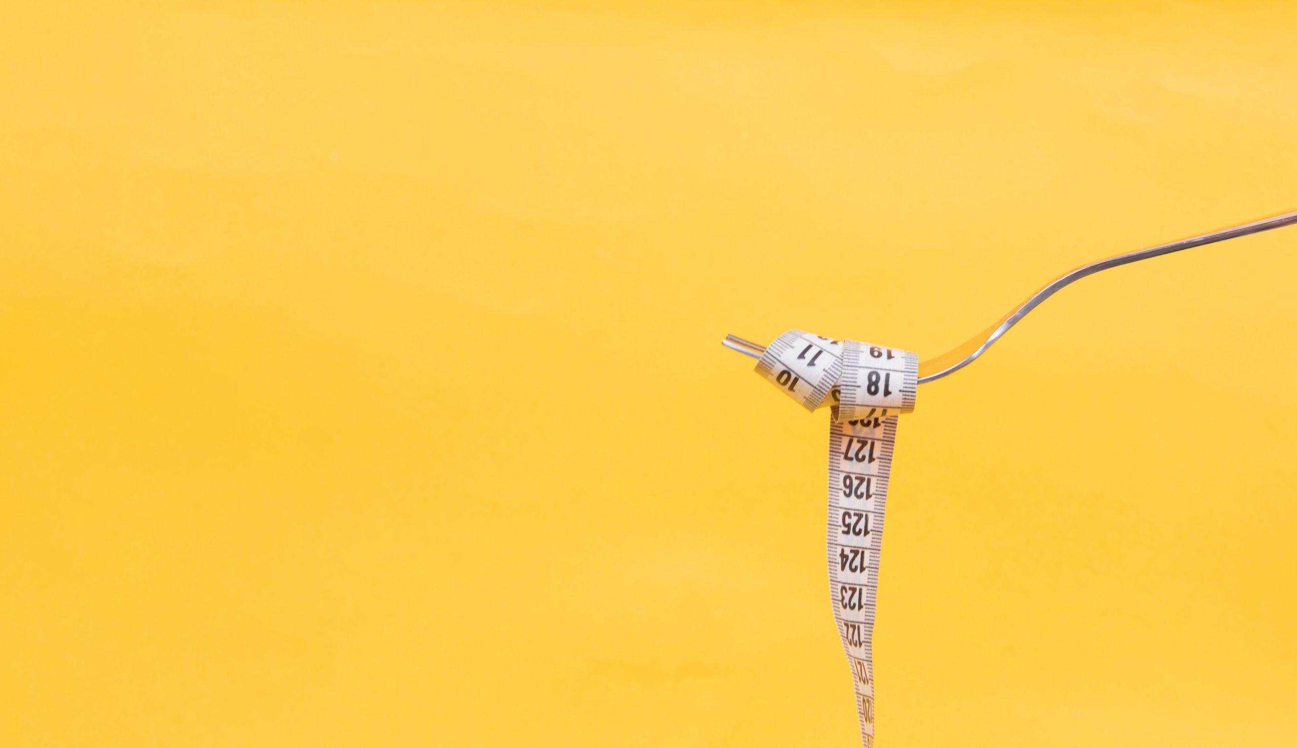 gewichtsreduktion durch hypnose