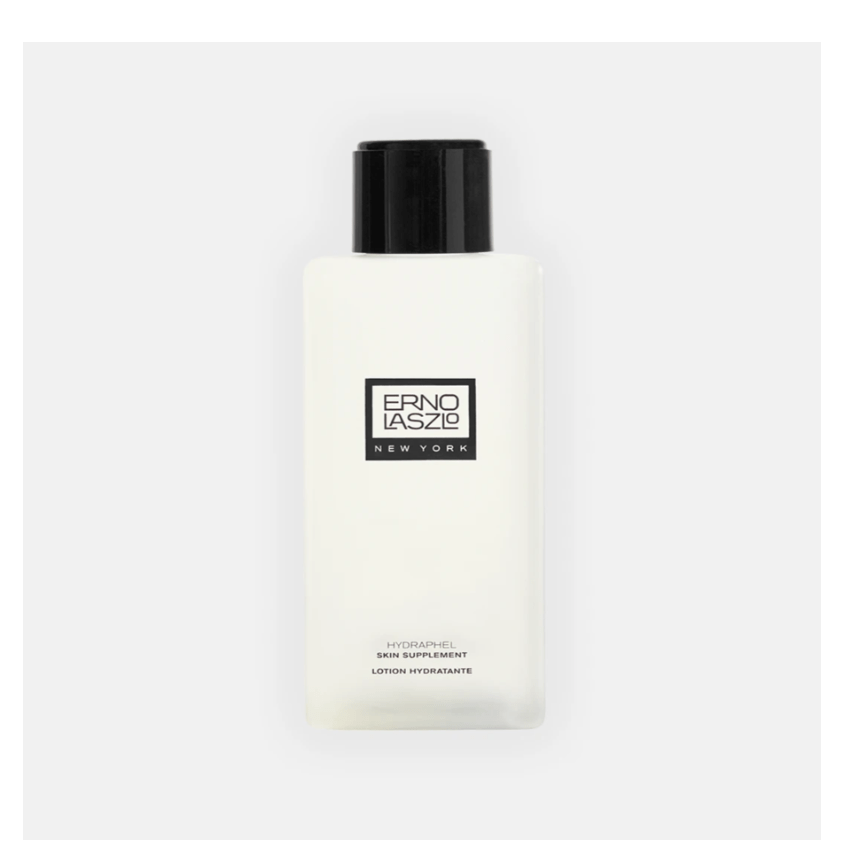 Erno Laszlo Hydraphel Skin Supplement from the Spring Box of Style