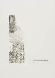 Mischtechnik auf Papier • 29,7 x 42 cm