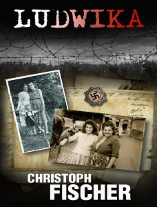 Christop Ludwika front cover for GR