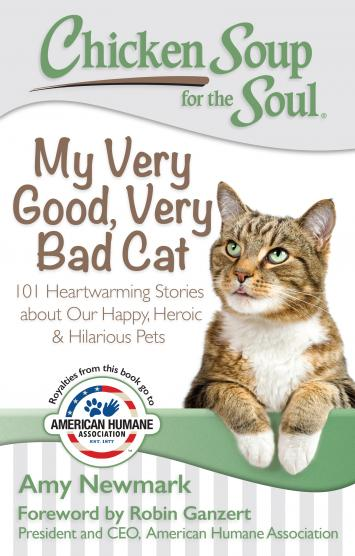 my very good very bad cat book cover