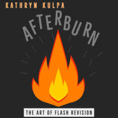 Afterburn - Revision Workshop