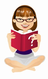 reading-lady