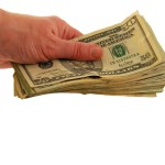 fist-full-of-cash