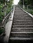 steps-up