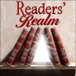 readers realm connects readers and authors