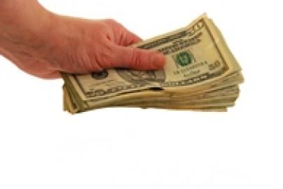 More Money Selling eBooks