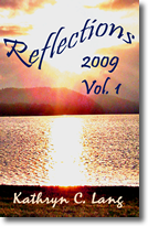journey-through-reflections-vol-1