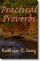 practical-proverbs