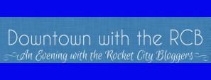 The Man Named Ray Leyden, Part V – Rocket City Bloggers Serialized Fiction