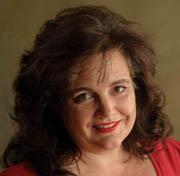 Kathryn C Lang