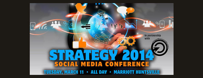 strategy2014-darkbackground