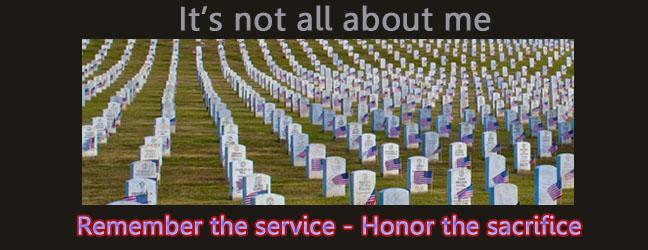memorialday 5-26-14
