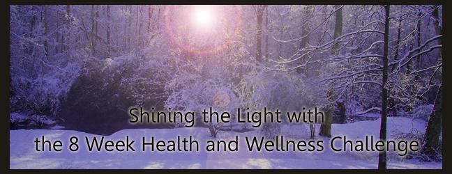 shining the light - 5-29-14