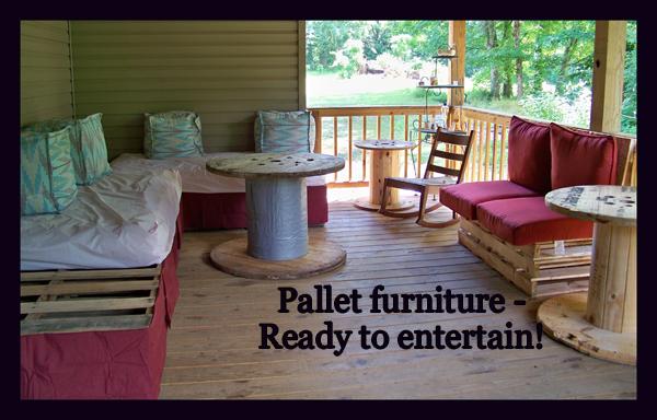 pallet fun - ready