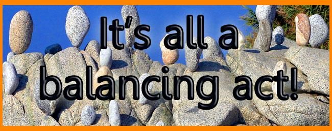 2-25-15 balancing act