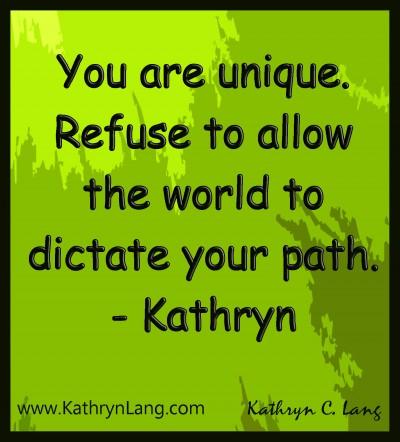 1-27-15 refuse the world