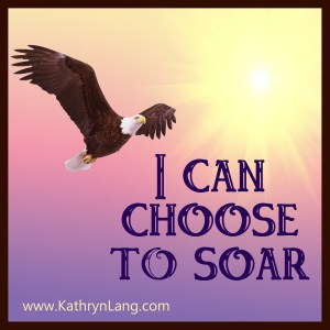 7-20-16 choose to soar