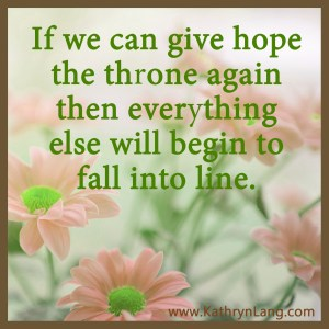 11-9-16-give-hope-the-throne