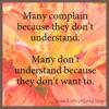 1216 many complain