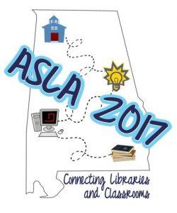 Alabama School Library Association