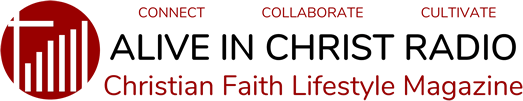 Alive in Christ Radio Network