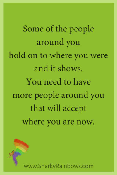 Growing HOPE daily quote for pinterest find support