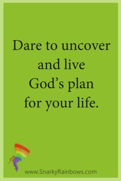 GrowingHOPE Daily - quote - pinterest - a plan for you