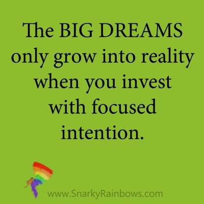 01-01-2020 grow BIG DREAMS into reality