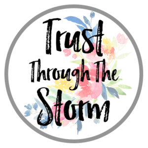 Trust Through the Storm