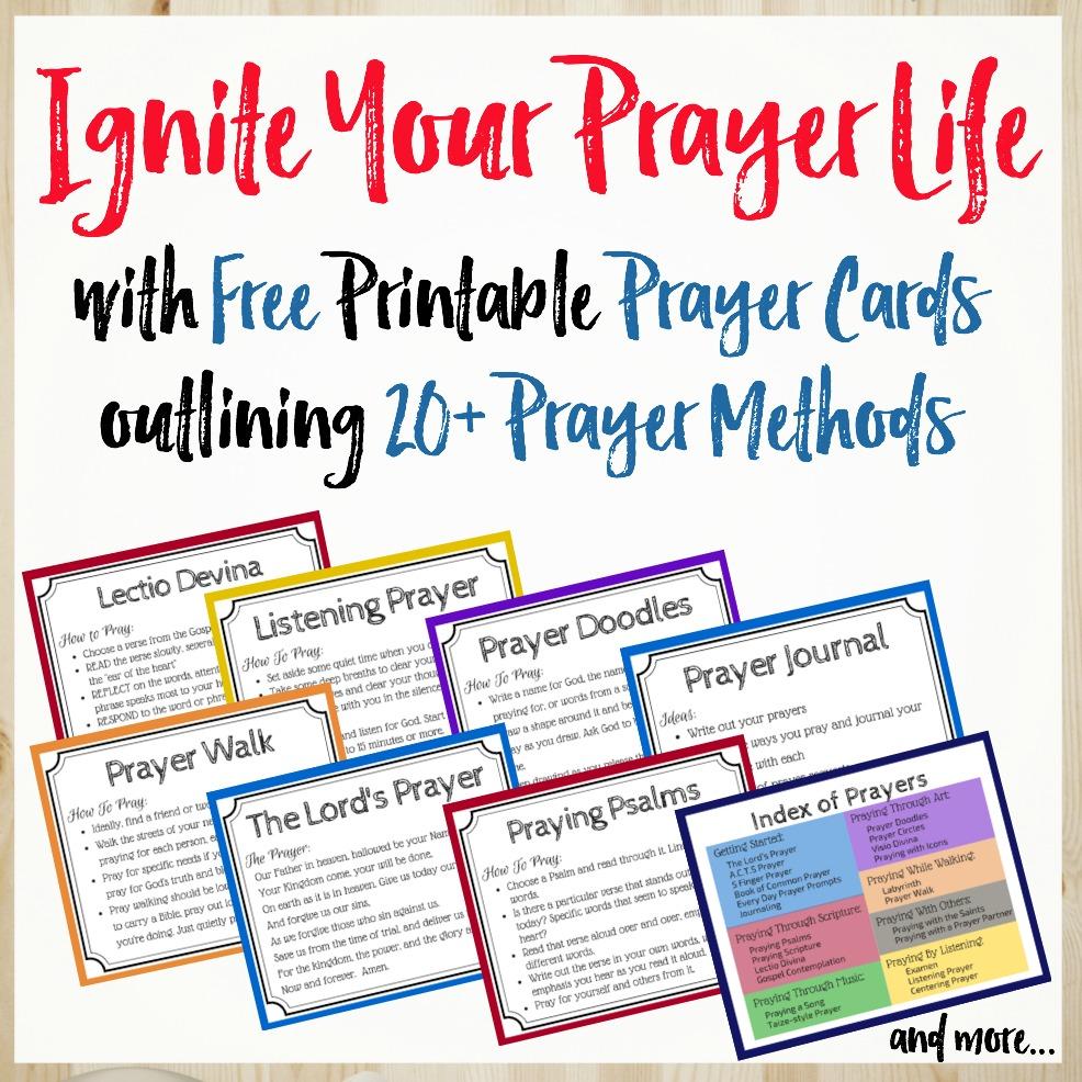 picture regarding 5 Finger Prayer Printable called 5 Finger Prayer Prayer Choices