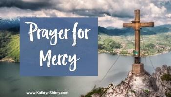 Prayer for Safe Travel | Prayer & Possibilities