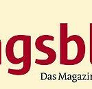 https://i1.wp.com/www.kathsonntagsblatt.de/images/header.jpg?resize=134%2C130