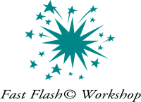 Fast Flash© Workshop & Skillshare – Kathy Fish