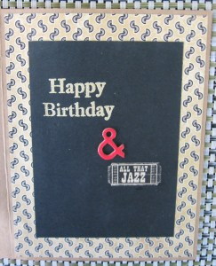 40 and Fabulous card 2013 (7)