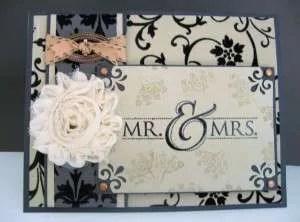 MrandMrs Card SU 01