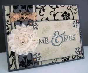 MrandMrs Card SU 04